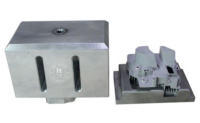 超声波塑料焊接机故障分析