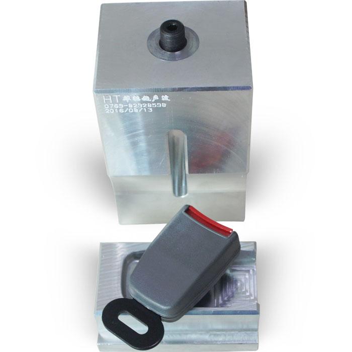 超声波焊接机该如何选购?