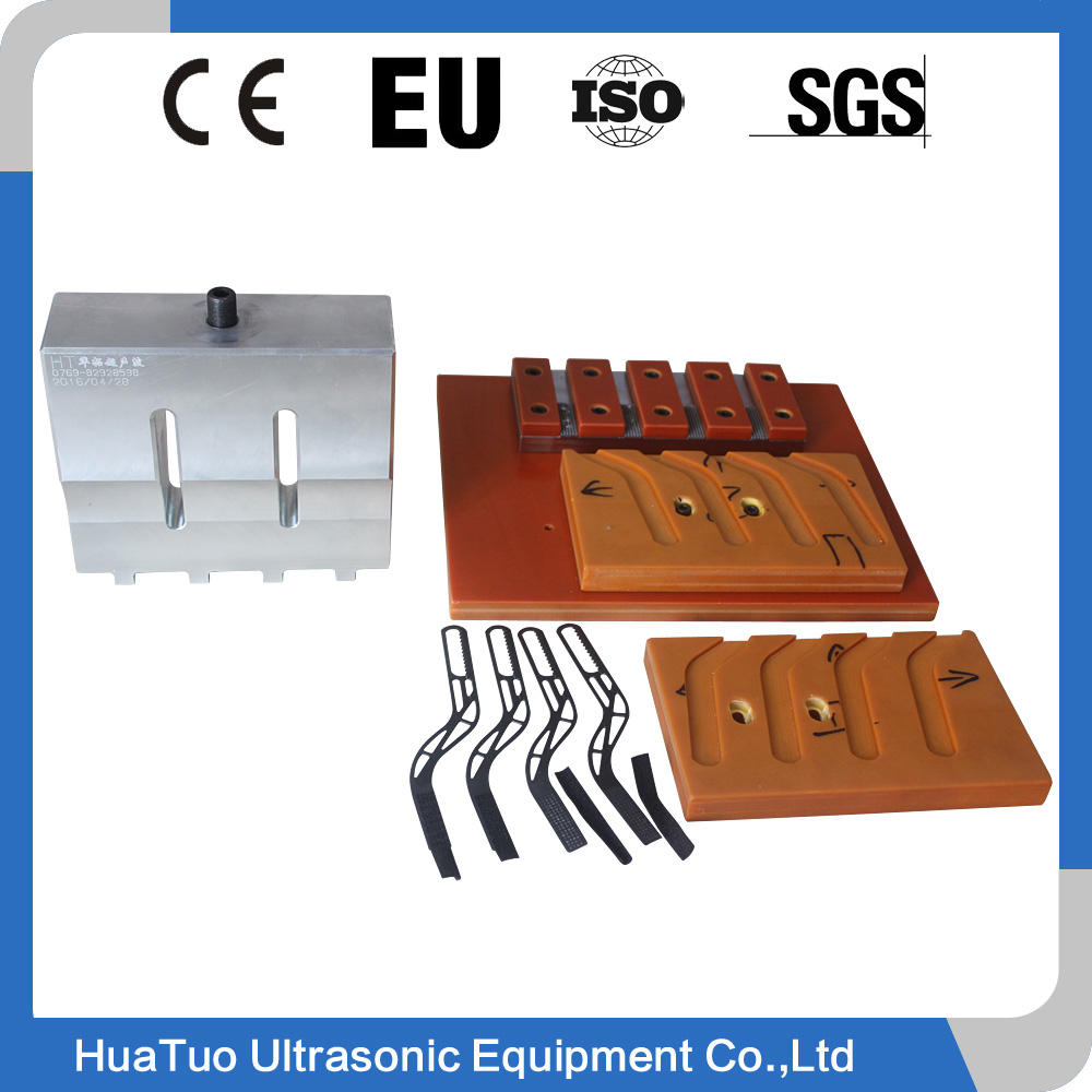 高周波熔接机的用途有哪些?
