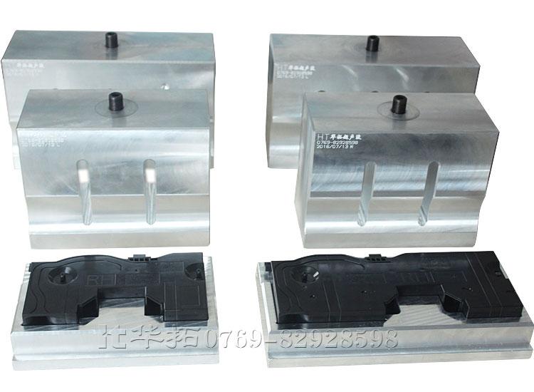 超声塑料焊接机对塑料的加工操作规程!