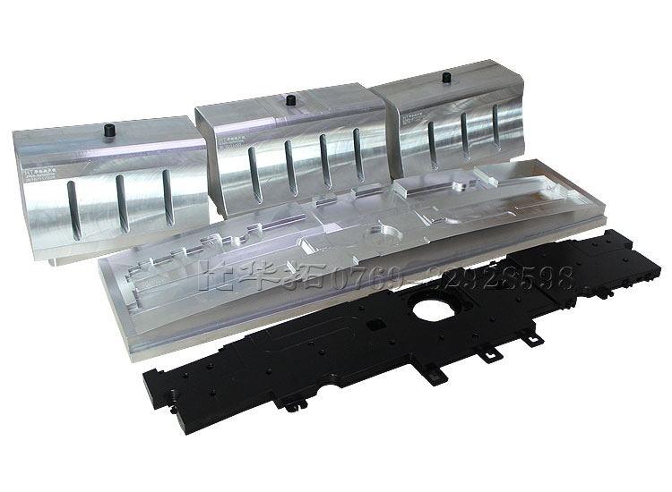 超声波焊接机的日常维护