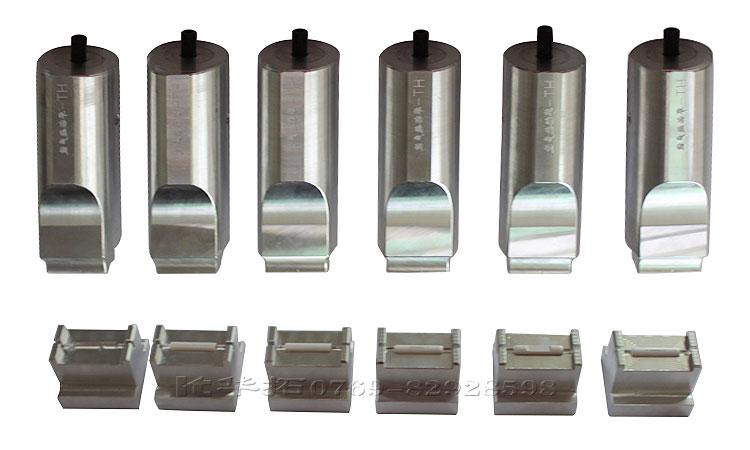 超声波焊接机生产厂家