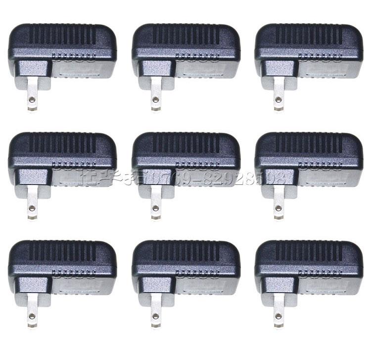 如何处理超声波焊接后产品变形?