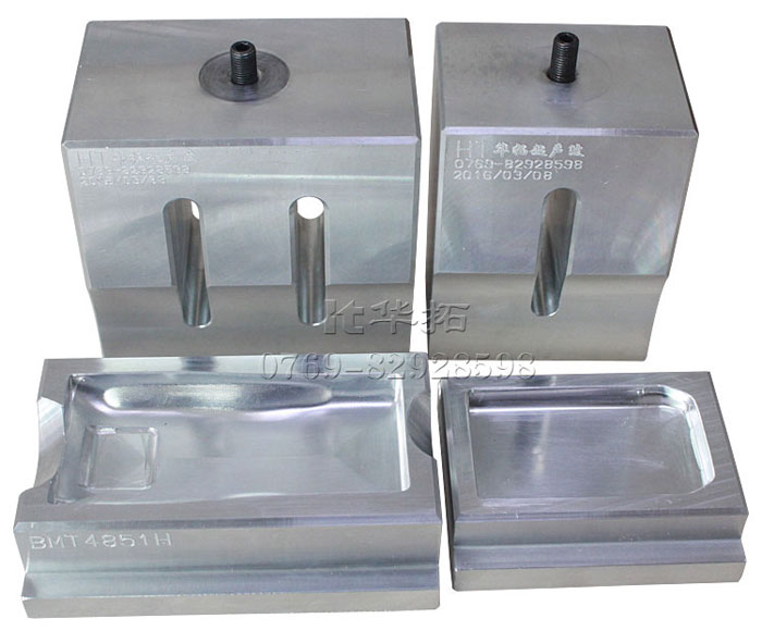 超声波塑焊接机在包装行业的应用有哪些?
