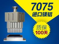 超声波焊接机焊机变形处理方法