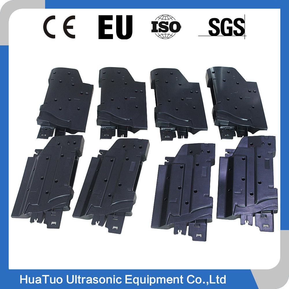 超声波金属焊接机的特点和优缺点