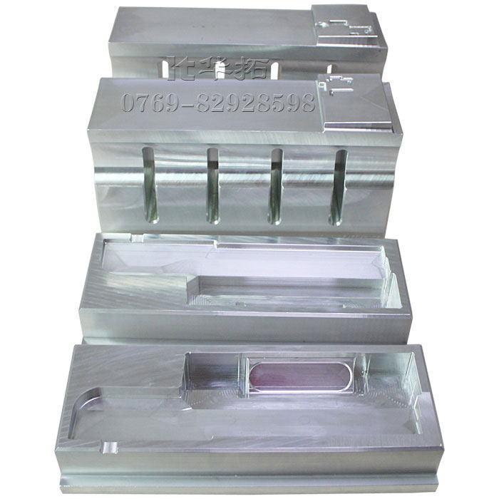激光焊接在生活中哪些领域可以见到其应用?