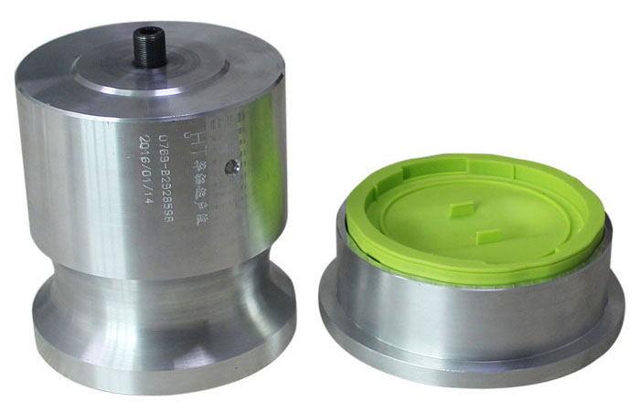 塑料激光焊接的优缺点是什么?