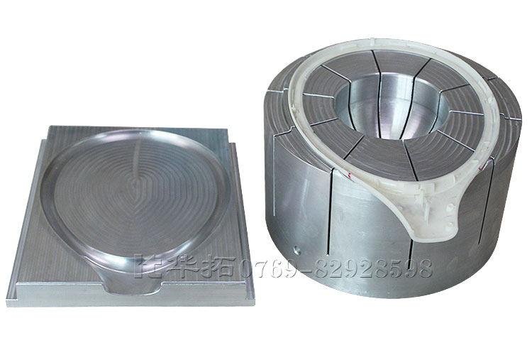 双头超声波焊接机,主要配置: