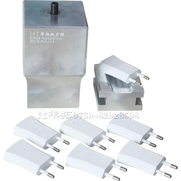 超声波焊接器怎样焊接铜端子和裸铜线?工艺优势有哪些?