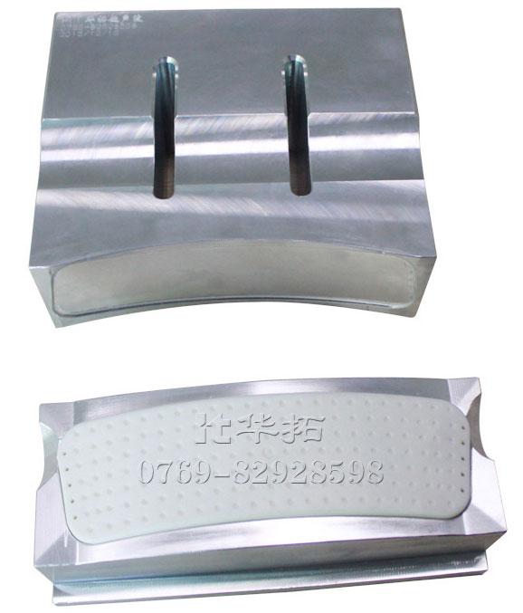 如何调整超声波塑料焊接机误差?
