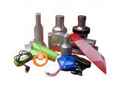 超声波焊接机有着自己的优点与特色