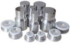 超声波焊接机的参数调节方法