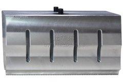 哪些材料可用超声波焊接机进行焊接
