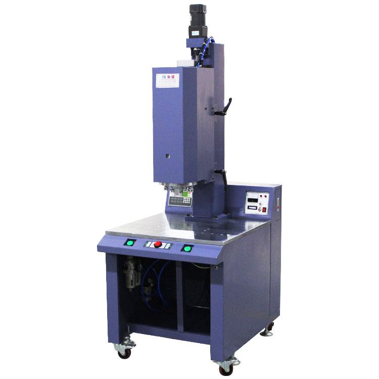 4200W超声波焊接机【出力大】