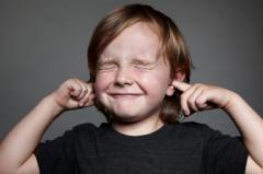 超声波焊接噪音怎样处理?
