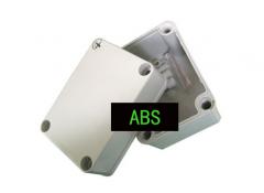 超声波焊接机可以焊接哪些材料?