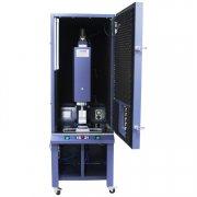 超声波焊接机的发展之路
