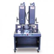 超声波塑料焊接机的三种焊接方案