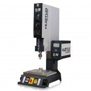 超声波焊接的行业应用领域