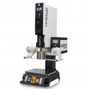超声波焊接机装配与使用注意事项